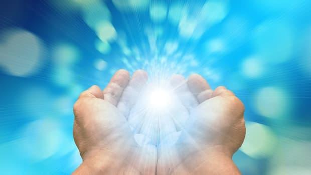 how-energy-healing-works
