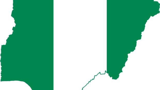 challenges-in-nigeria-and-solutions