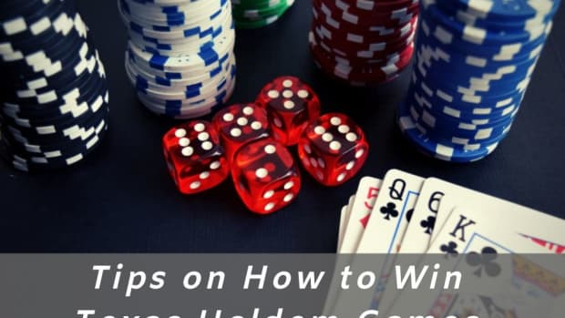 strategy-in-poker-mistakes-home-game-players-make