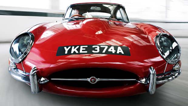 a-history-of-the-jaguar-car