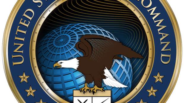 monitoring-website-for-hacker-cyber-attacks
