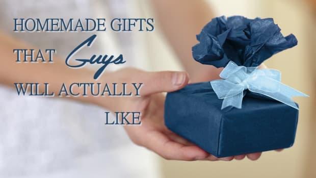 homemade-gift-ideas-for-men