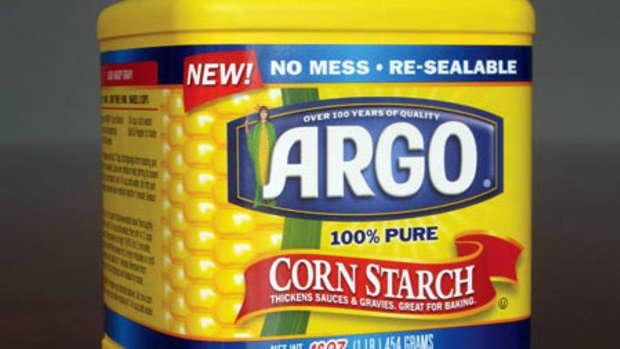 cornstarch-cravings