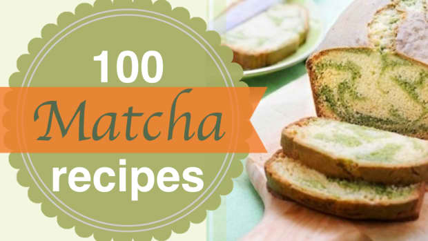100-matcha-recipes