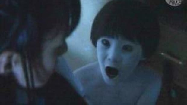 the-25-scariest-movie-scenes-of-all-time-a-viewers-list