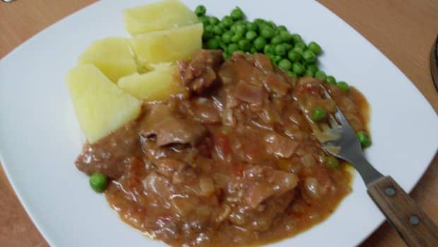 liver-and-bacon-casserole-recipe