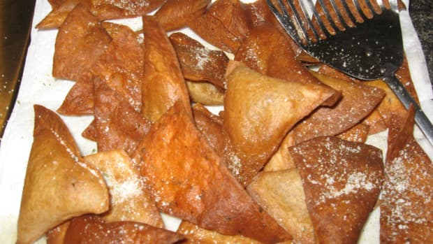 make-your-own-low-carb-tortilla-chips