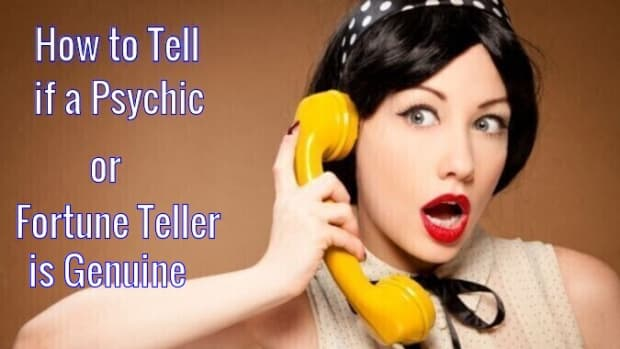how-to-tell-if-a-psychic-is-genuine-dont-pay-out-for-fraudsters