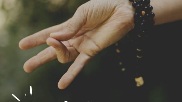 hand-postures-or-hast-mudras