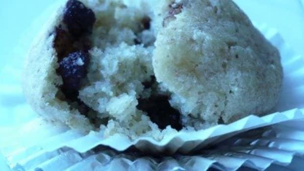 malt-o-meal-banana-chocolate-chip-muffin
