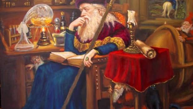 a-guide-to-the-mindchemist-pathfinder
