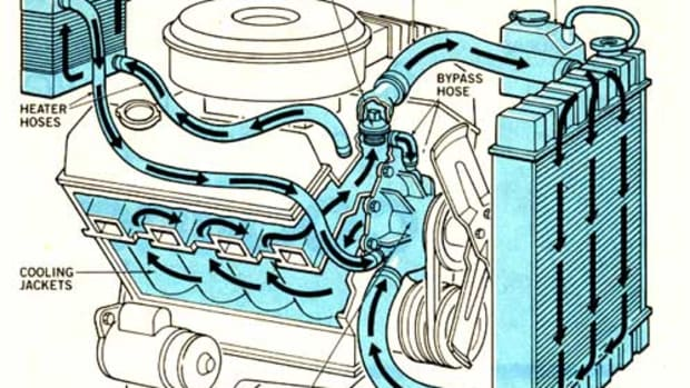 why-is-my-car-overheating-engine-overheating