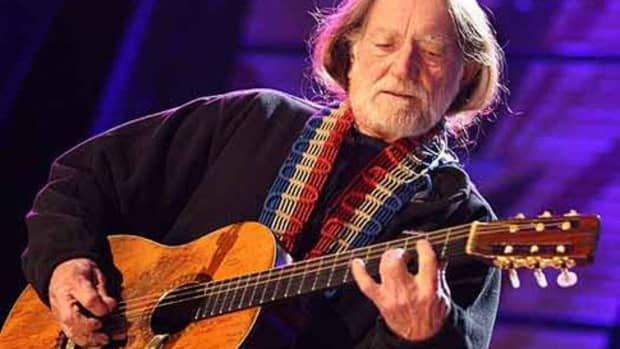 five-texas-folk-singers-that-changed-the-world-for-the-better