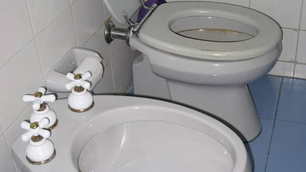 how-to-use-a-bidet