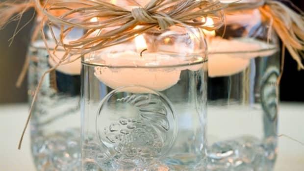 mason-jars-for-wedding-decorationsrustic-beautiful-cheap