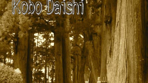 walking-with-the-kobo-daishi