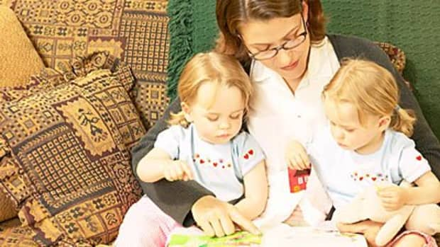 teach-your-child-to-read-in-30-days