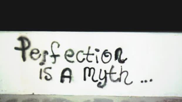 perfect-vs-imperfect