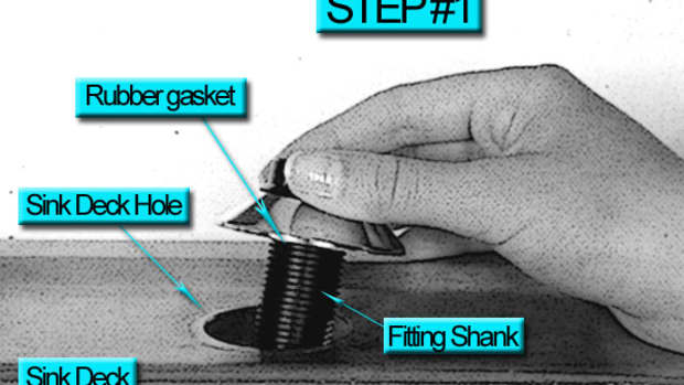 how-to-replace-a-kitchen-sprayer-hose-to-be-your-own-cheap-plumber