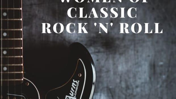 ten-great-classic-rock-and-roll-women
