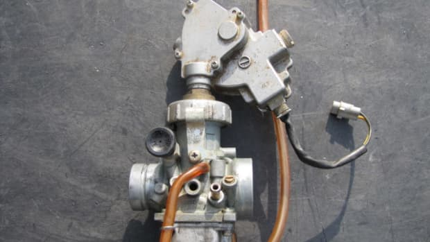 how-to-clean-an-atv-carburetor
