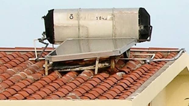 energy_efficient_water_heaters
