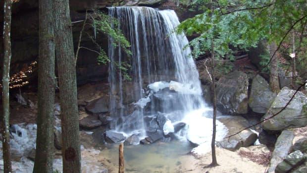 hiking-alabamas-sipsey-wilderness