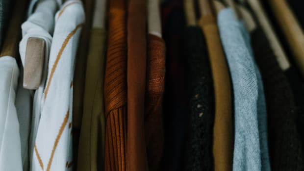 thrifty-ways-to-save-money-on-clothing
