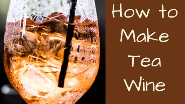recipe-how-to-make-wine-from-tea