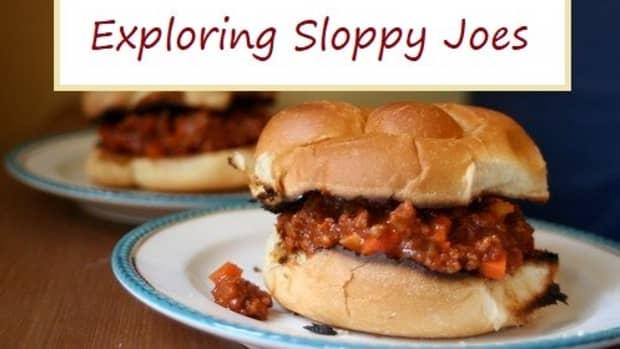 exploring-sloppy-joes
