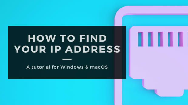 how-to-find-your-ip