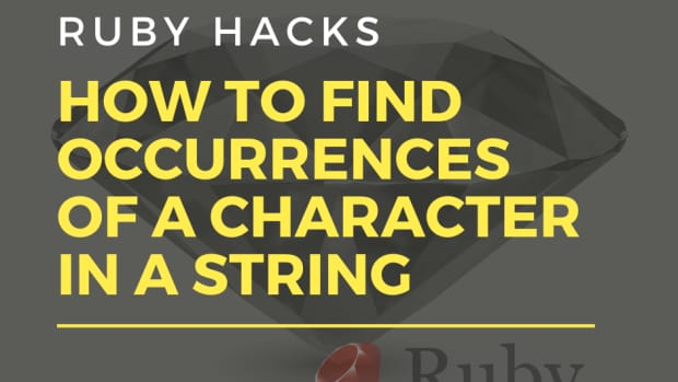 find-occurrences-of-a-character-in-a-string-in-ruby