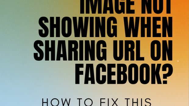 image-not-showing-when-sharing-url-on-facebook