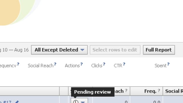 facebook-ad-pending-review