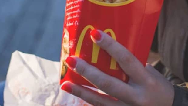 how-healthy-is-mcdonalds-the-real-story
