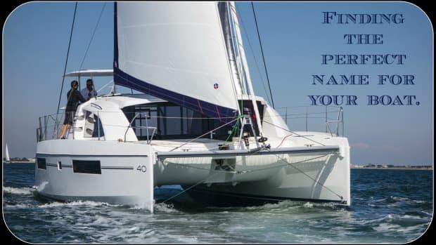choosing-a-boat-name