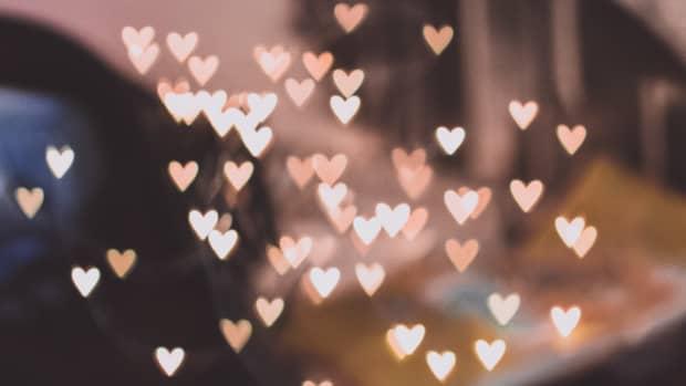 really-easy-love-spells