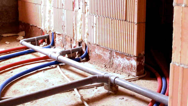 the-advantages-and-disadvantages-of-different-residential-plumbing-materials