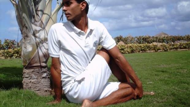 p90x-yoga-benefits
