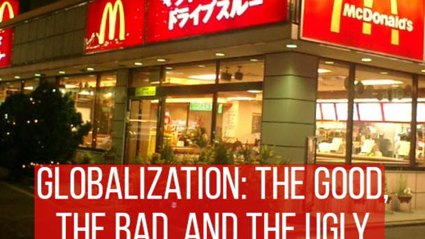 the-pros-and-cons-of-globalization