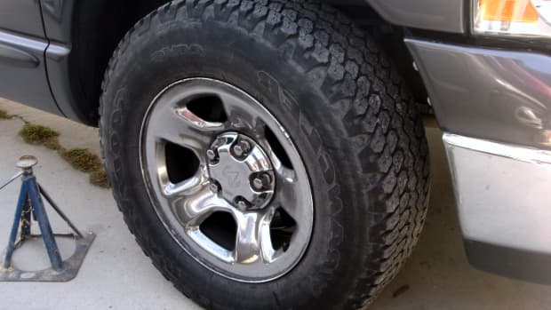 how-to-change-front-disc-brake-pads-or-rotors-dodge-ram-1500