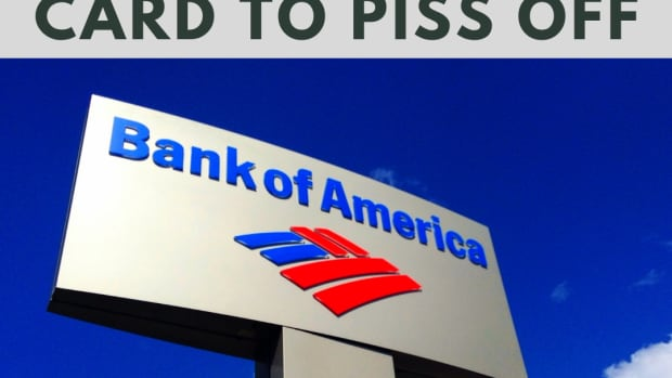 how-to-use-your-edd-debit-card-to-pi-off-bank-of-america