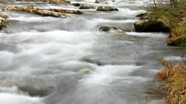 appalachian-mountains-and-the-appalachian-trail