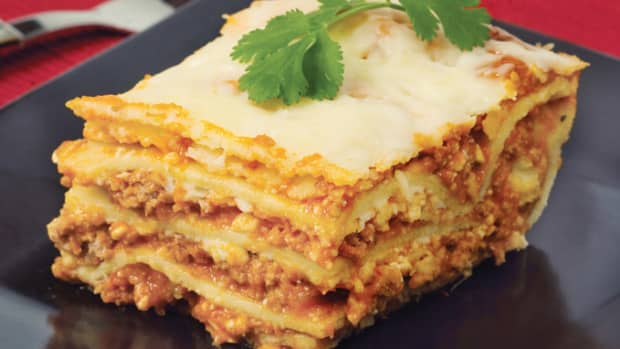 lasagna-recipe-using-cottage-cheese-and-alfredo-sauce
