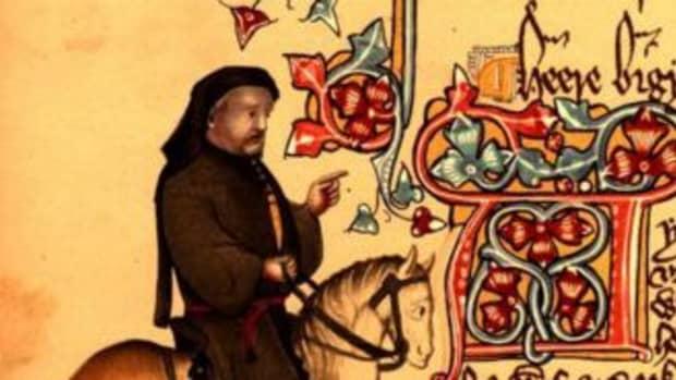 canterbury-tales-as-an-estates-satire
