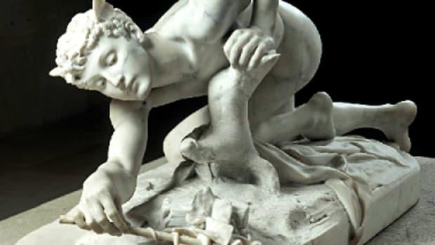 hermes-greek-messenger-god-soul-guide-and-trickster