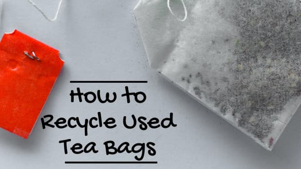 green-and-frugal-ways-to-recycle-used-teabags