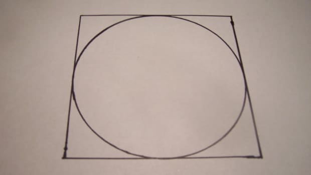 math-made-easy-geometry-help-area-of-circle