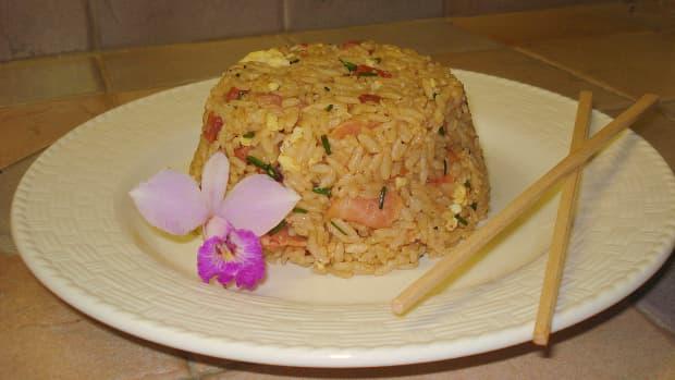 how-to-make-ono-island-style-fried-rice