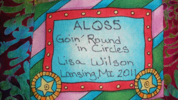 labeling-your-quilts